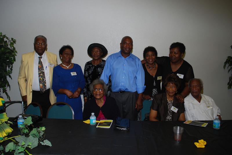 Johnson's Family Reunion 2012_0336.jpg