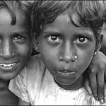 indian kids.jpg