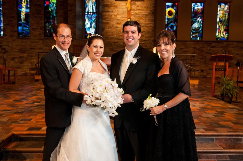 Alexandra and Brian Wedding Day-417.jpg