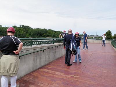 Minneapolis: June 17, 2012 (Starkey)