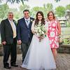 Mr  & Mrs Sobeski-530