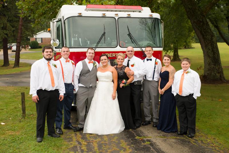 Waters wedding300.jpg