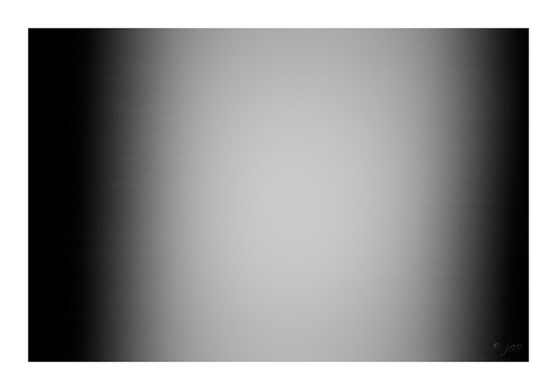 50mm-flat-800.jpg