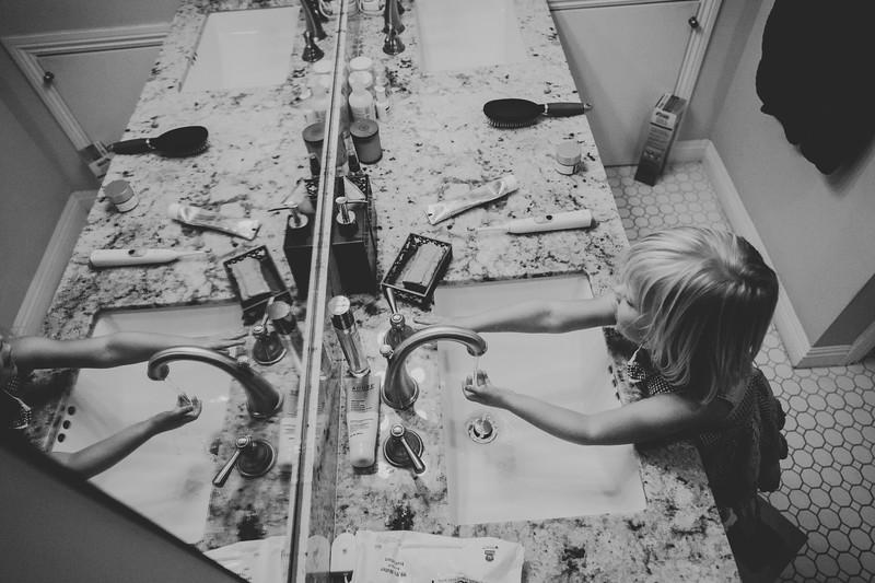 SeattleFamilyPhotographer-RenateSeptemberSharing-82.jpg