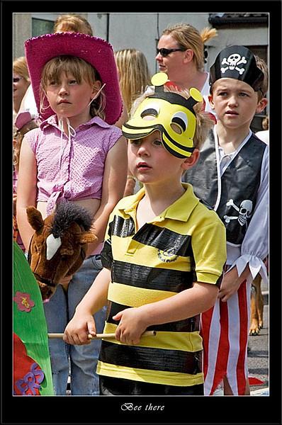 Busy Bee (80230041).jpg