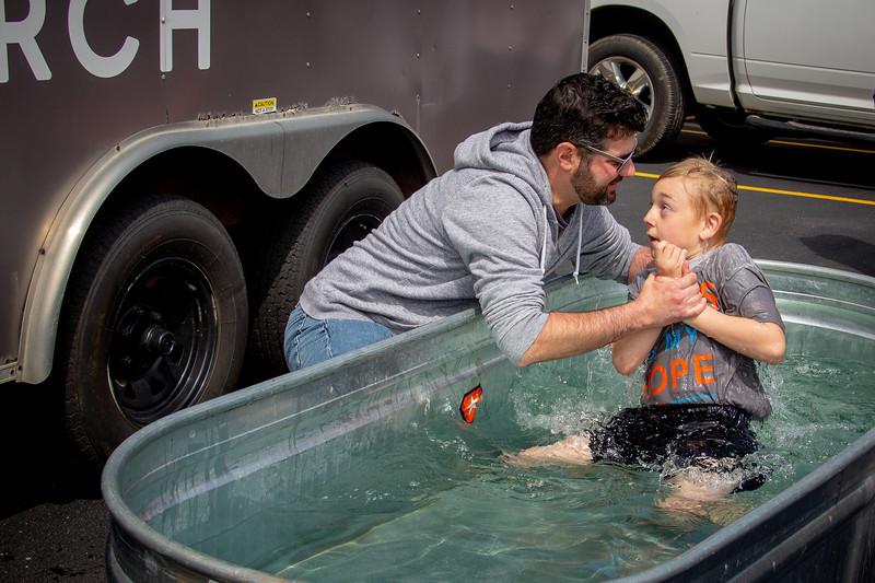 Paul Baptism-2386.jpg