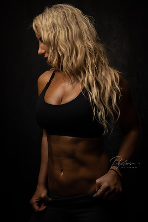 BrittLyn-Fitness-July2021
