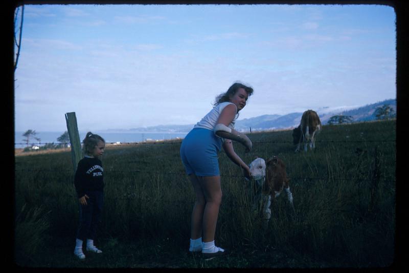 0603 - Jeannette, Linda (9-66).jpg