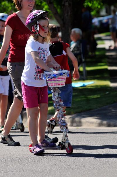 2011_04july_woodhaven-parade__KDP2956_070411.jpg