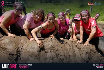 Mud Crawl 2 1200-1230