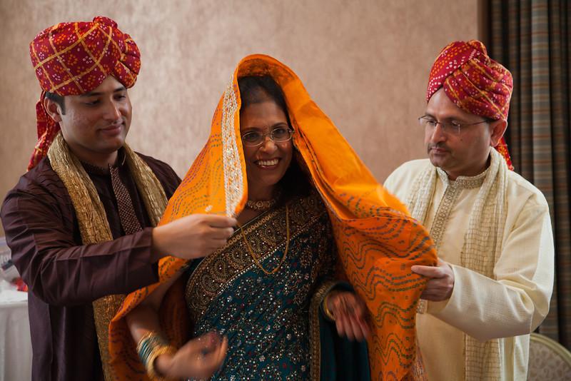 Shikha_Gaurav_Wedding-166.jpg