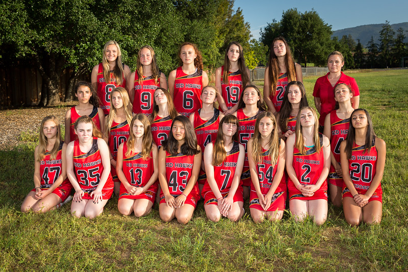 red-hawks-girls-2016-11.jpg