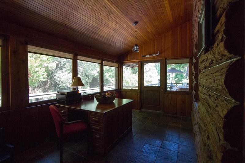 El Dorado Ranch-7999.jpg