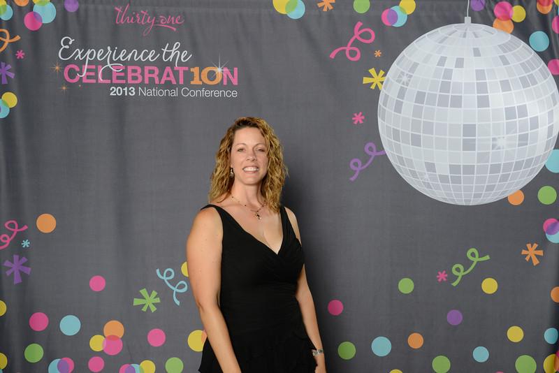 NC '13 Awards - A1-352_30154.jpg
