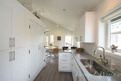 700 sq ft home