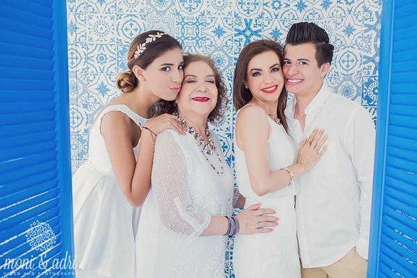 Karla Rosado Mother's Day Mediterranean _ TOP PHOTOS
