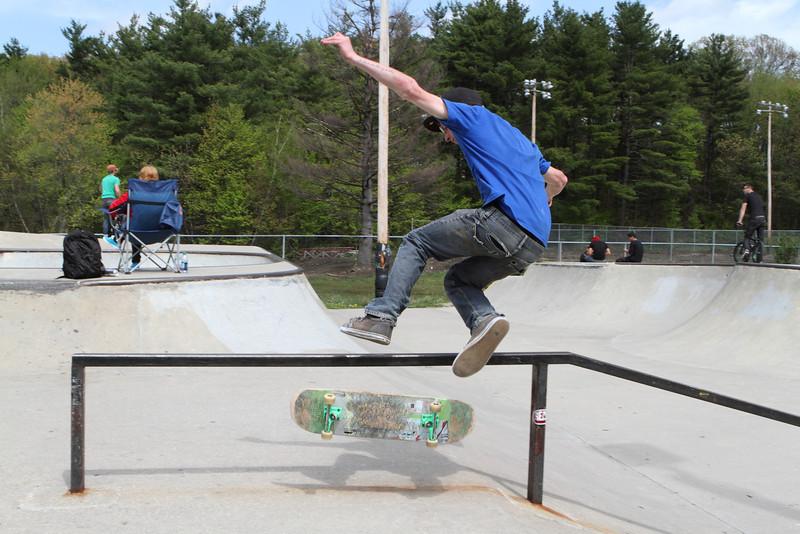 skatepark2012150.JPG