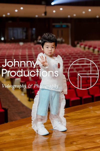0041_day 2_white shield portraits_johnnyproductions.jpg