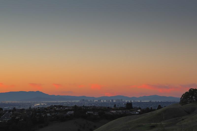 SunsetLakeChabot-54.jpg