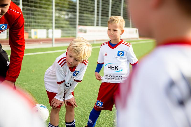 Feriencamp Rahlstedt 07.10.19 - b (02).jpg