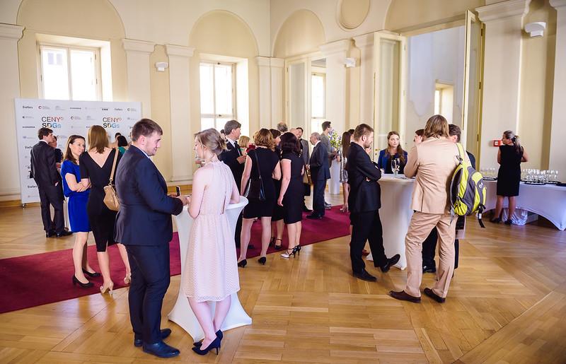 SDGs091_foto_www.klapper.cz.jpg