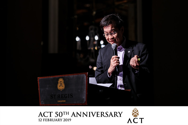 [2019.02.12] ACT 50th Anniversary (Roving) wB - (166 of 213).jpg