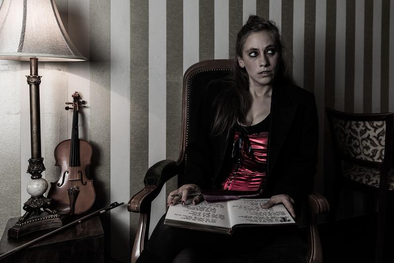 Annika_Album_The Devil's Story Book_260717 (251).jpg