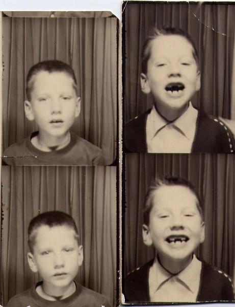 Peter_Sept_1959.jpg