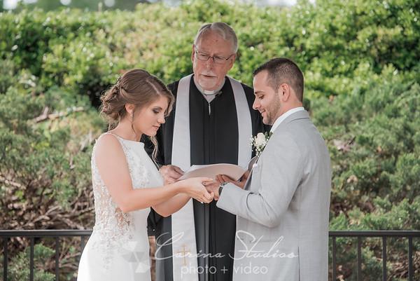 4 - Ceremony