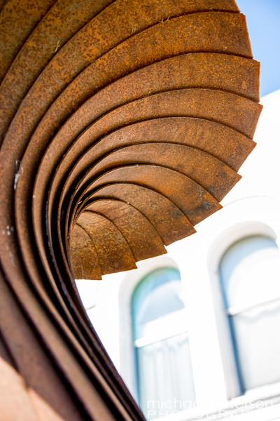 Sculpture9-1009.jpg