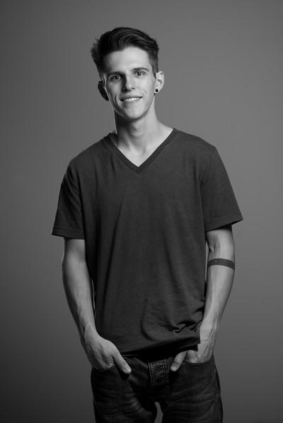 Caleb Senior Portraits 31.jpg