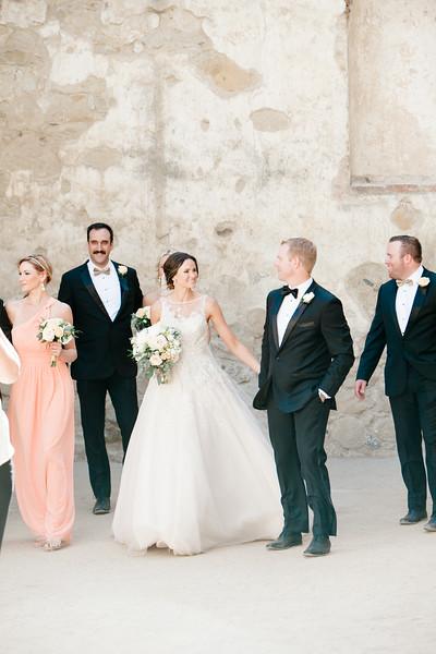 150626 Owen Wedding-0352.jpg
