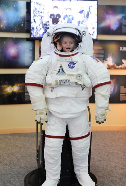 space1F0A9652.jpg