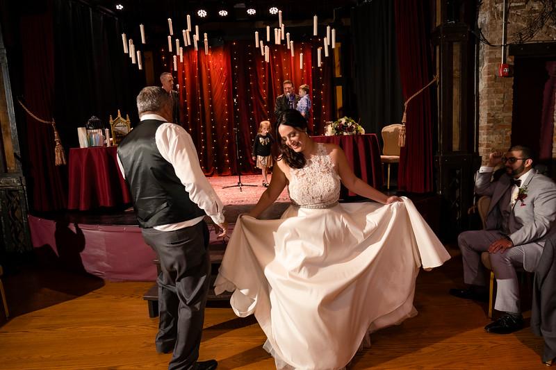 wedding (896 of 1070).jpg