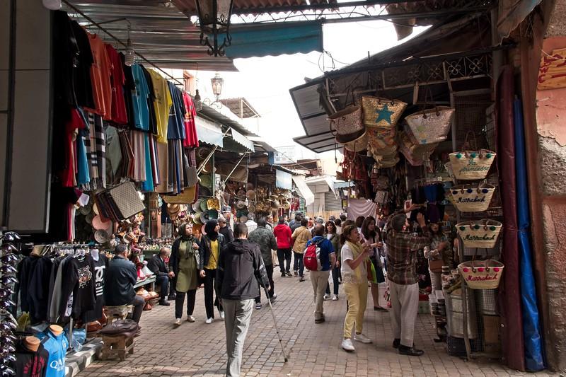 medina  morocco 2018 copy7.jpg