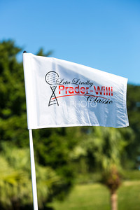 Prader Willi Golf Tournament - 2014
