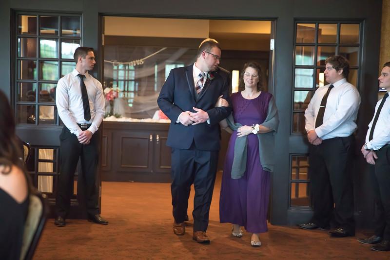 Amanda & Tyler Wedding 0399.jpg