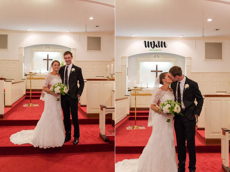 dunlap-wedding-395.jpg