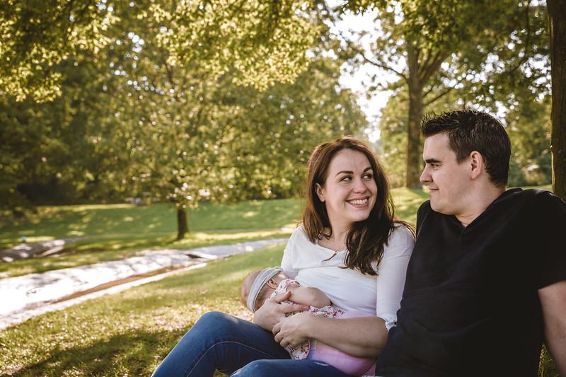 HR - Fotosessie - Familie De Graaf-120.jpg