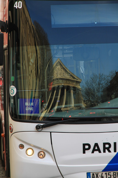 Paris-155.jpg