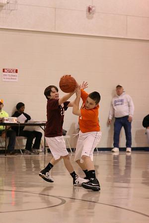 2011-01/28 vs Cavs