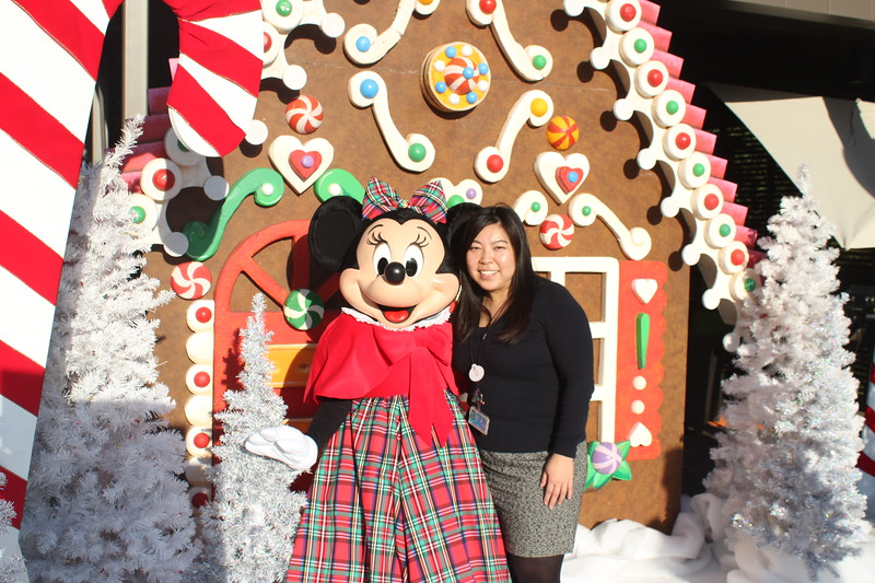 Walt_Disney_Imagineering_Holiday_2017_Individuals_ (13).JPG