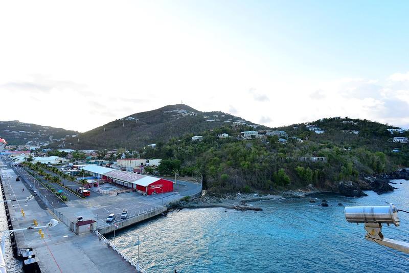 St Dock.jpg