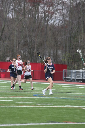 2017-4_17  FHS Girls Varsity LAX vs Milford