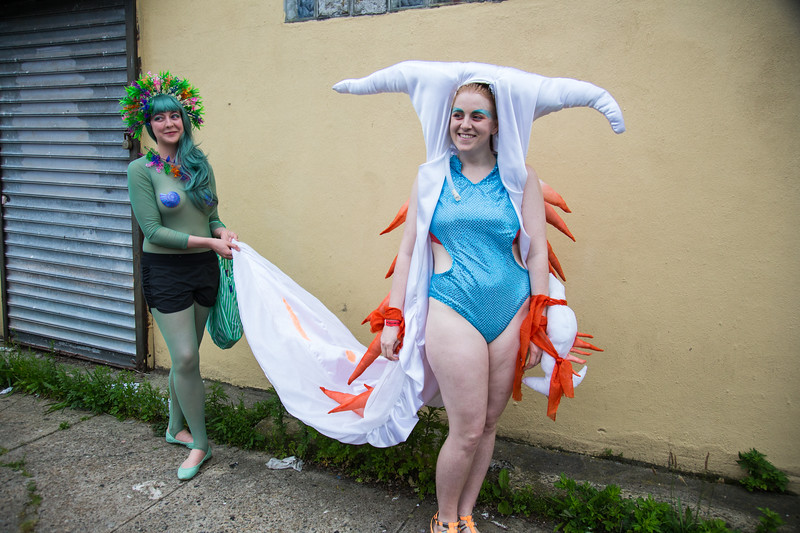 MermaidParade2017-0818.jpg