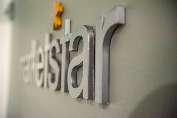 Marketstar Office pictures May 2013