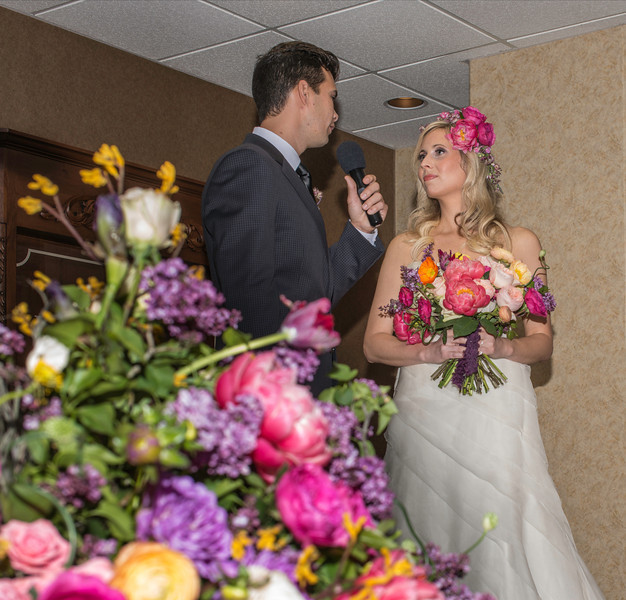 Wedding Vows CJ 2.jpg