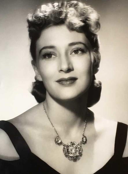Jean Rouverol w necklace.jpg