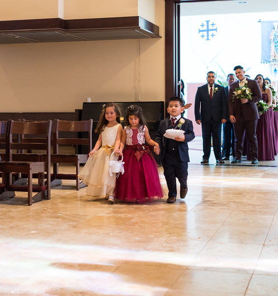 20191123_mindy-jose-wedding_045.JPG