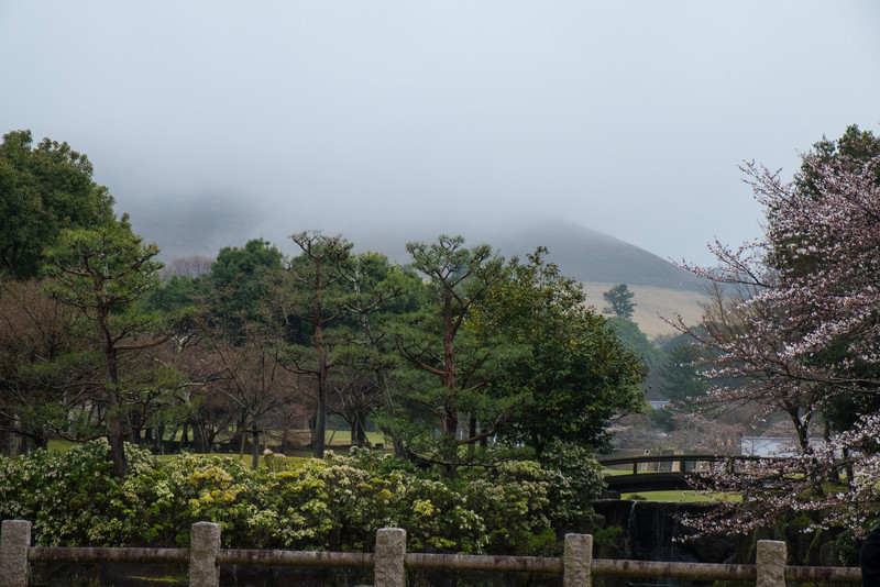 Nara Day 5 (322 of 374).jpg
